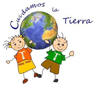 22 de abril: Día de la Tierra